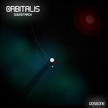0rbitalis (Original Soundtrack)