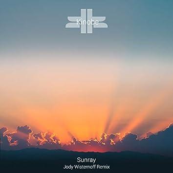 Sunray (Jody Wisternoff Remix)
