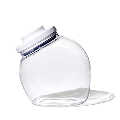 OXO Good Grips Airtight POP Medium Cookie Jar