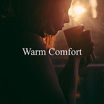 Warm Comfort