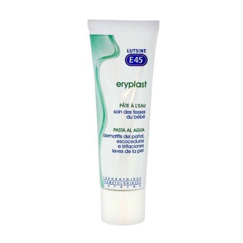 Lutsine Eryplast Water Paste Gel 125g