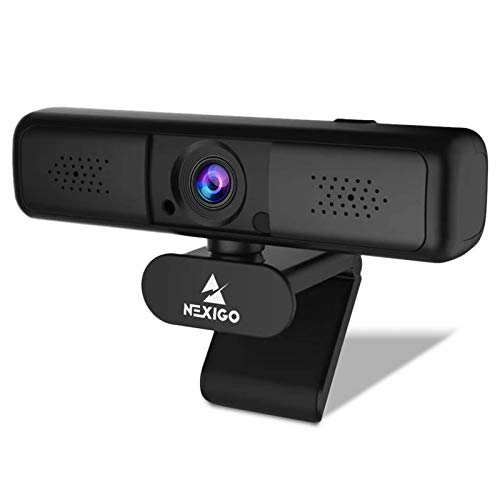 2k-4mp-zoomable-webcam