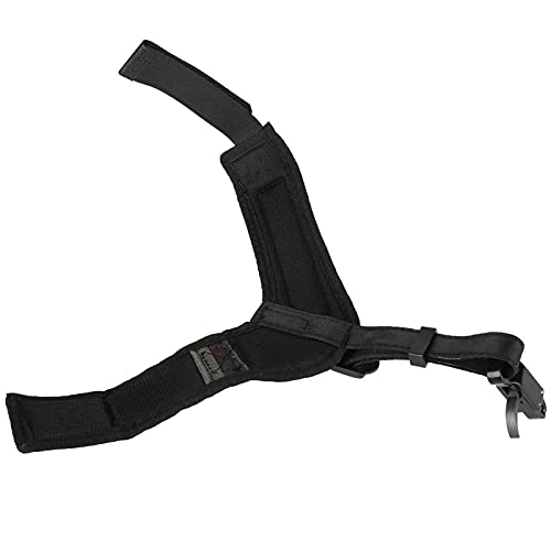 Drfeify Archery Release Aid, Compound Bow Adjustable Wrist Strap Release...