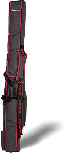 Browning Bolsa para cañas de Pescar Xitan Feeder Rod Keeper de 1,70 m