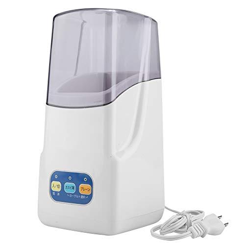 Yogurtera Electrica, Mini máquina eléctrica de yogur automática multifuncional