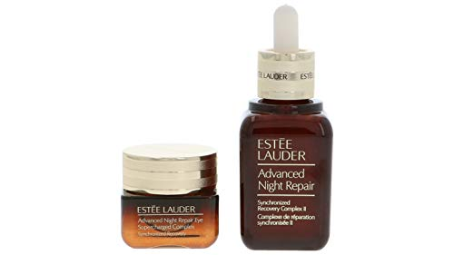 Estée Lauder Advanced Night Repair Synchronized Recovery Complex Ii 50 ml