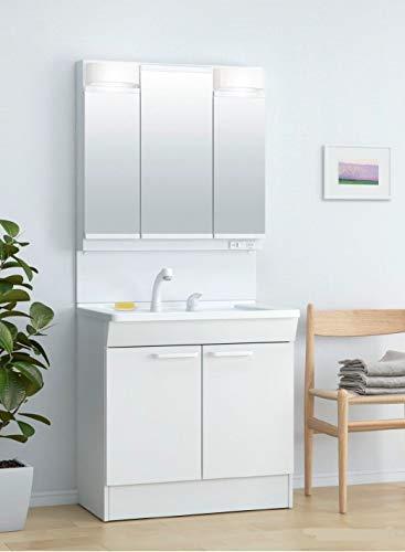 【2021年最新版】洗面台の人気おすすめランキング15選