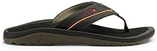 Best guys in sandals Reviews
