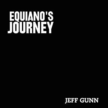 Equiano's Journey