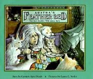 Agatha's Feather Bed: Not Just Another Wild Goose Story by Carmen Agra Deedy (1994-09-06)