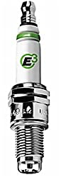 E3 Spark Plugs Power sports Review