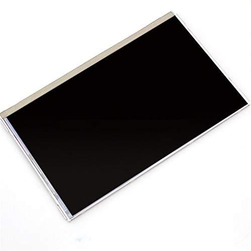 Kit de reemplazo de pantalla Ajuste Para Lenovo Tablet IdeaTab A3000 Pantalla LCD Panel de Reparación de la Pantalla de Reparación de Pieza de Repuesto Kit de Reparación de Pantalla
