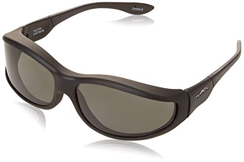 Buy Haven Fit On Sunwear Tolosa Fit On Sunglasses