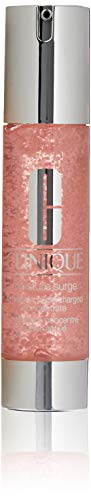Clinique Moisture Surge Hydrating Supercharged Concentrate, 48 ml