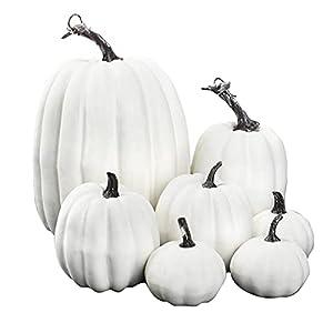 カボチャ ハロウィン飾り かぼちゃ ミニ かぼちゃ 置物 パンプキン オブジェ ハロウィン/クリスマス/パーティー/季節飾り/店舗/撮影/小物などに飾り付け