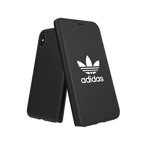 Adidas CK6161 iPhone 6/6S/7/8 Black/White