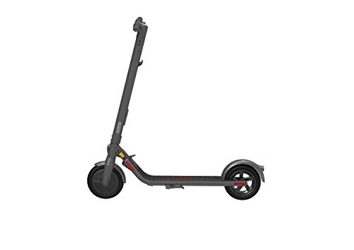 SEGWAY-Ninebot - Kickscooter E22E