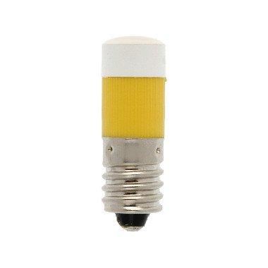 Hager LED-Lampe E10230V gelb