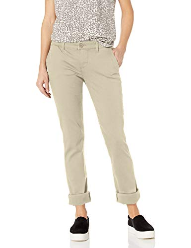 Celebrity Pink Jeans Women's S... Reduced from $29.70 to $17.60     Fo…