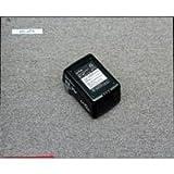 電池パック eco-3000用 BPL-25K