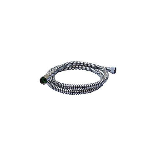 DISFLEX E17509L1 Accessoires sanitaire, neutre