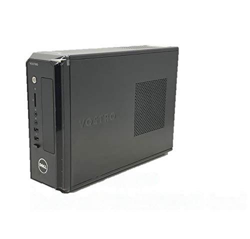 省スペース 小型■DELL VOSTRO 270S Core i7-3770 3.9GHz x8/メモリ16GB■驚速新品SSD960GB+超大容量HDD3000GB(3TB) Windows10 Pro/Ms/Office2019/無線LAN/USB3.0/HDMI/2画面同時出力可能/DVDスーパーマルチ(i7-新SSD960GB+3TB)