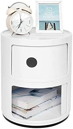 FFWW Nightstands End Baltimore Mall Table Bedside Side Oklahoma City Mall Modern Simpl