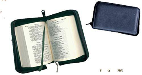 Etui Bible de Jerusalem Poche