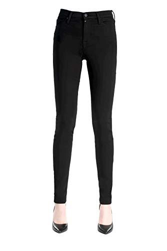 Cup of Joe Jeans Sophia Stay Black/Well-Shaped/high Elasticity (W29/L32)