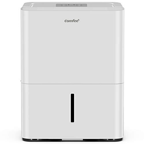 Comfee Luftentfeuchter G1 (12L)