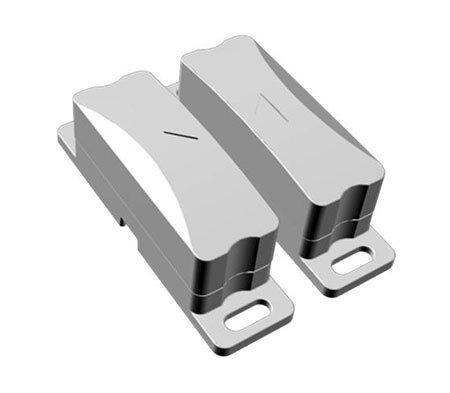 Kabel-Magnetschalter KMS 098K22