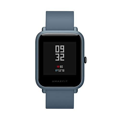 31+AERJajOL Xiaomi Haylou LS01 vs Xiaomi Mi Band 4 vs Huami Amazfit Bip Lite: quale Smartwatch scegliere?