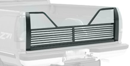 Stromberg Carlson VGM-99-100 1500 Series Vented Tailgate