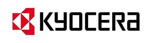 KYOCERA 20K Yield Toner/Drum Unit FS-4020 (Black) Photo #3
