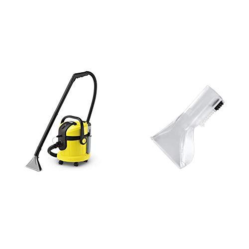 Kärcher Lava-aspirador SE 4002 1.081-140.0 + Kärcher