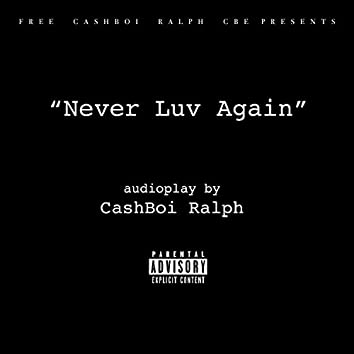 Never Luv Again