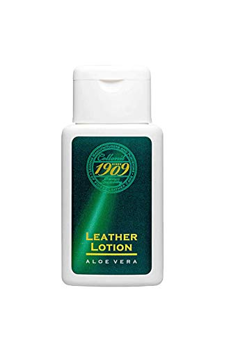 Collonil 1909 Leather Lotion Schuhlotion farblos, 100 ml
