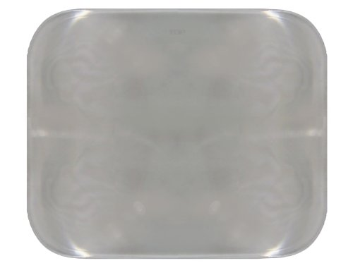 CIPA 60200 Wide Angle Lens - 8' x 6'