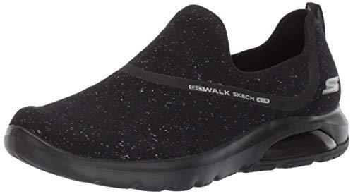 Skechers Go Walk Air-16097 - Zapatillas de deporte para mujer