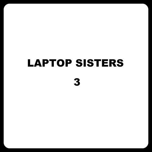 Laptop 21