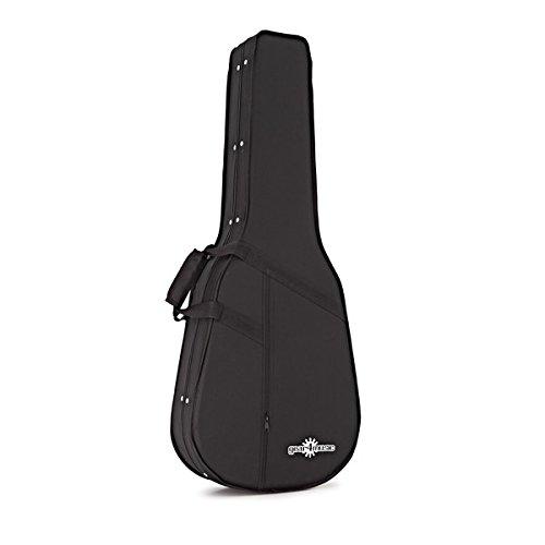 Classical Guitar Foam Case by Gear4music