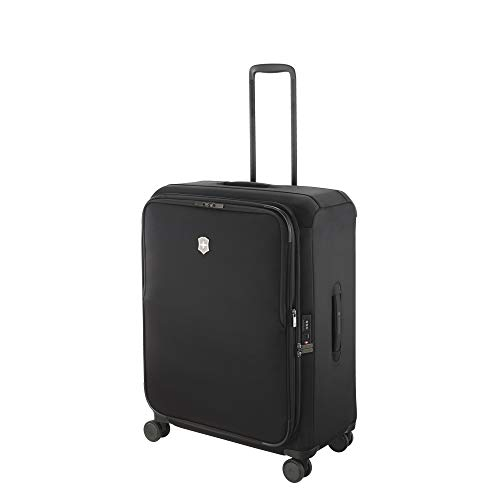 Victorinox Connex Large Softside Case, Black