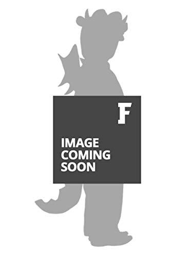 Funidelia | Hacha de Floki Vikings Oficial para Hombre y Mujer Vikings, Vikingos, Brbaro, Nrdico - Multicolor, Accesorio para Disfraz