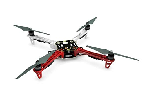DJI Flame Wheel F450 Basic Quadcopter Drone Kit