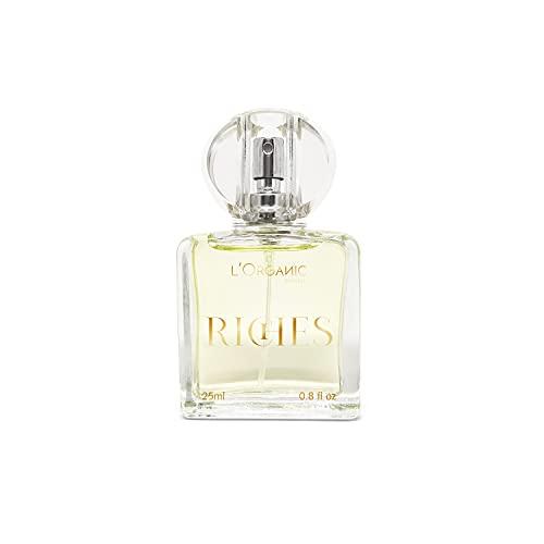 Perfume Masculino Referência One Million Paco Rabanne 25ml