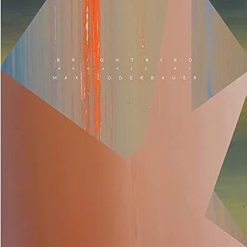 Brightbird Remixes