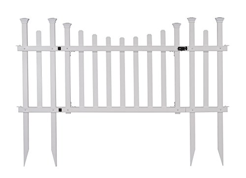 outdoor gates - 3