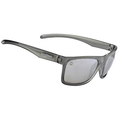 Spro FreeStyle Sonnenbrille Granite