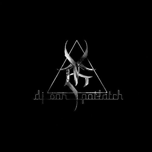 DJ SON & PORTLATCH