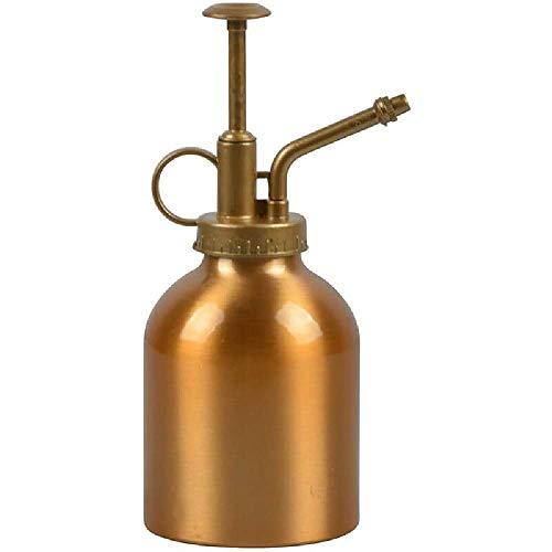 esschert Vaporisateur Teinte cuivre